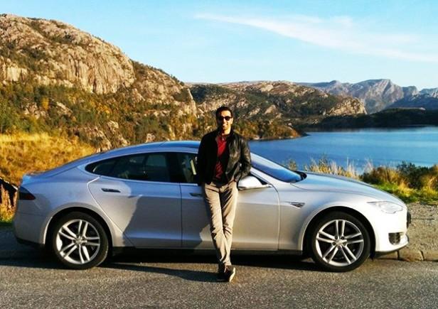 The Best Tesla Software Engineer Intern Interview Pictures