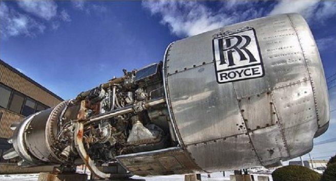 Rolls Royce Aerospace >> Rolls Royce Engineer Interview Offbeat Unusual Unconventional