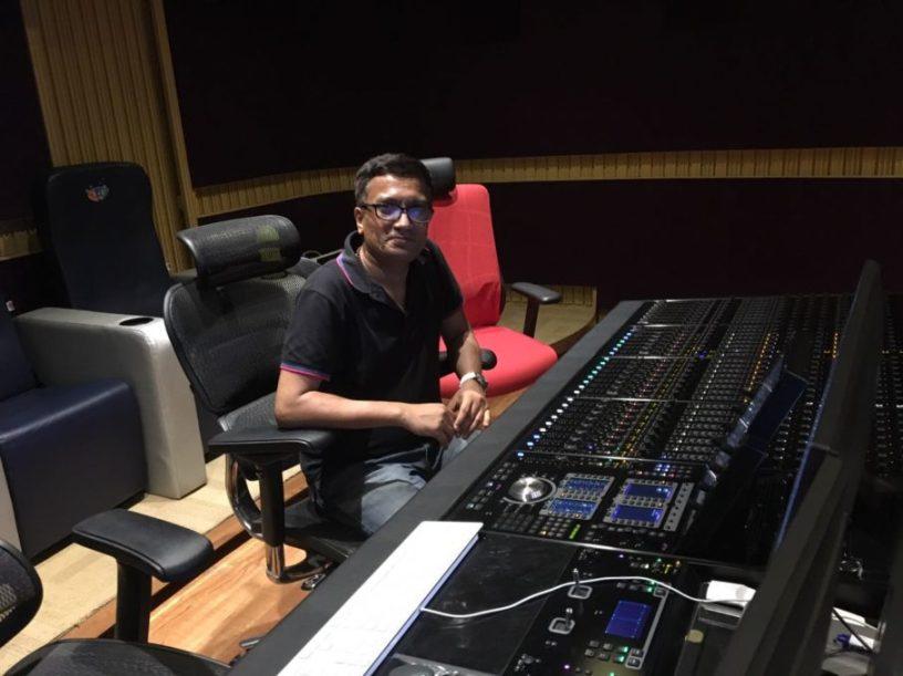 Sound Designer Jobs | Sound Designer Interview Offbeat Unusual Unconventional